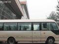 滨州宇航汽车服务有限公司