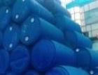 篮色大塑料桶回收