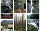 池州-石台-仙寓山山里人家农家乐