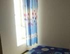碧海花园碧波苑 4室2厅150平米 简单装修 半年付押一