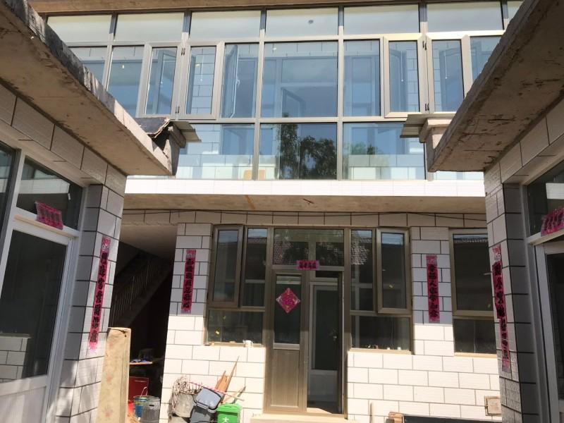 大榆树 延庆县大榆树镇东桑园村 5室 2厅 300平米 整租延庆县大榆树镇东桑园