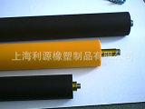 厂家提供低价耐磨印刷胶辊 支撑胶辊 各种印刷胶辊加工