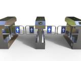 寧波小區三輥閘,人行通道擺閘,地鐵工地學校翼閘