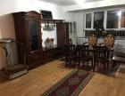 延安路 新疆广电局天影小区 3室 2厅 120平米 整租新疆广电