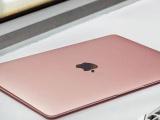 成都ipad Air2平板分期付款怎么办理