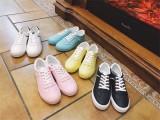 让CONAMORE陪伴你度过光脚穿鞋的夏天