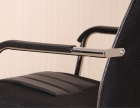 重庆顺通家具厂主要销售椅子条桌屏风电脑桌员工卡座一件也批发
