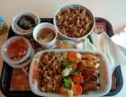 开家吉野家日式快餐加盟店赚钱吗?加盟需要什么条件?