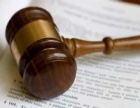 处理知识产权维权,侵权纠纷,专利无效诉讼