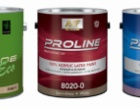 MF涂料的产品有什么选择?四项专利领先,产品系列多样欢迎加