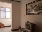 建工俊园 2室2厅1卫 简单装修,出租,家具,家电齐全