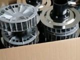 点击搜索虹吸式屋面排水雨水管材管件雨水斗厂家安装费计算法