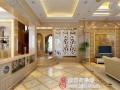 北京砂岩浮雕厂家浮雕设计
