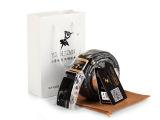 高档皮带钱包配饰礼品包装 箱包皮具包装手提袋