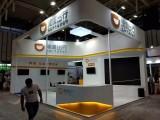 杭州展览制作工厂,,展台展位特装