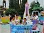 山西省儿童游乐设备咖啡杯厂家直销