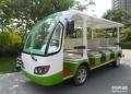成都大地区专业销售二手电动光车 观光车租赁出租及维修服务