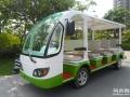 成都大地区专业销售二手电动光车 观光车