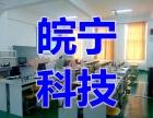 六安皖宁科技专业网站建设维护,维修销售收银系统,进销存软件