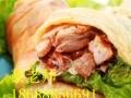 学习做海鲜烧烤 春川炒鸡排的做法 土耳其烤肉基础培训
