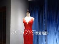 深圳去哪里租婚纱礼服 新郎西装礼服 伴娘服姐妹服