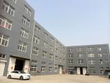 全新厂房2000平米 出租 非中介
