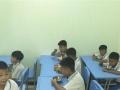深圳儿童托管辅导班加盟 投资1-5万元