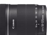 高价评估-要单反相机 镜头 摄像机