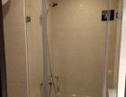 红星村 省府CBD 宝格丽公寓 拎包入住 女子大学 外国学院