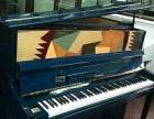 进口二手斯坦威 雅马哈 卡哇伊 英昌 三益钢琴专卖