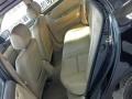 比亚迪 F3R 2009款 1.5 手动 金钻版舒适型GLi7天