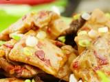马大姐 香菇豆干500g 休闲豆制品多口味豆腐干 手撕豆干零食