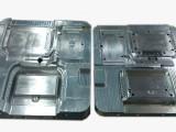 成都塑胶外壳加工厂