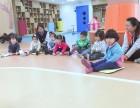 扬州早教到底能学到什么,具体上课内容有哪些?