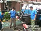 房山河北镇专业抽粪化粪池清理15010507658高压清洗管