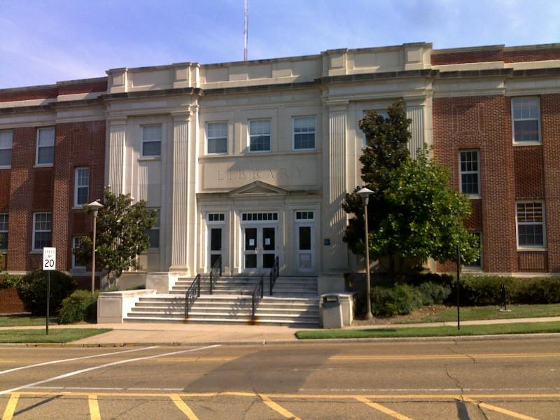 图书馆20110818307.jpg