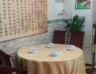 东圃(黄村BRT)旁120方双门面餐饮店转让也可做