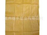 专业生产温州雄丰塑业PP编织袋