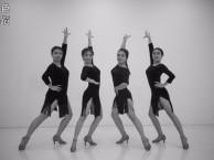 郑州大学路附近有没有学拉丁舞的 暑期寒假班 晚间班 教练班