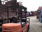 出售2016年合力2吨3吨354吨叉车16万