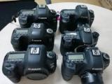 专业维修佳能尼康索尼富士松下莱卡宾相机镜头清洗维修摄像机