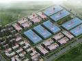 皖江城市带承接产业转移示范区规划、厂房招租