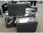 天津回收铅酸电池V叉车电瓶回收,天津ups蓄电池回收Fw