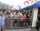 上海感应门 安检门出租,安检机租赁