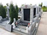 大同檀木骨灰盒,瓷骨灰盒,精工骨灰盒出售,殡葬一条龙服务