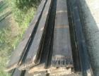 昆明旧木料层板木方建筑废料包装箱复合板回收旧木材回收