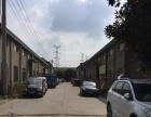 板桥 板桥弘阳装饰城附近 厂房 420平米