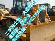 大庆二手22吨压路机 个人旧26吨振动卖