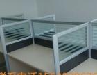广德卖员工工位桌 广德屏风隔断办公桌价格 广德办公家具图片