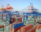 广州至俄罗斯国际货运代理,俄罗斯散货门对门服务